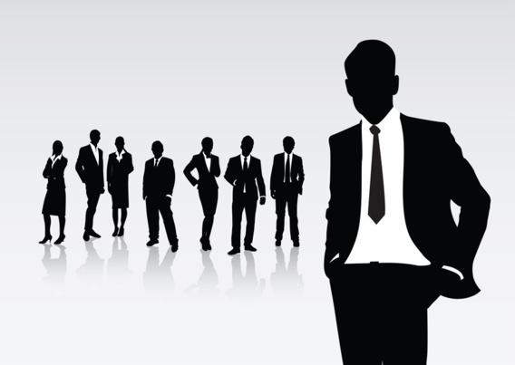 Comment les entreprises individuelles peuvent-elles obtenir un crédit ?