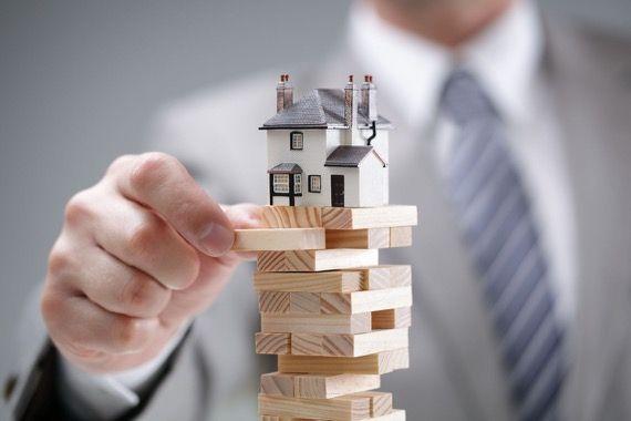 juridiques et techniques en immobilier