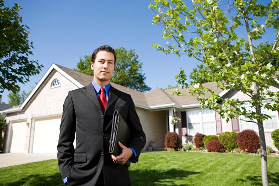 commerciaux en immobilier