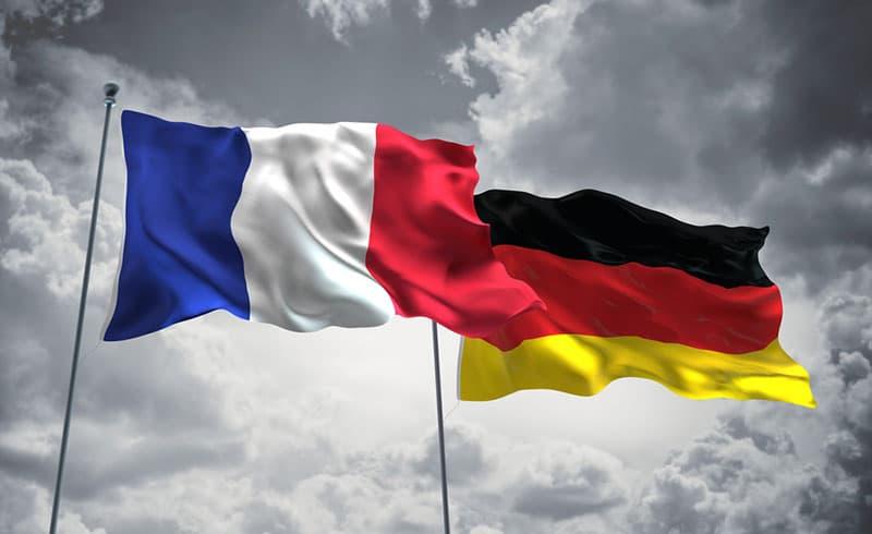 La France et l'Allemagne appellent à la refonte des banques de développement de l'UE
