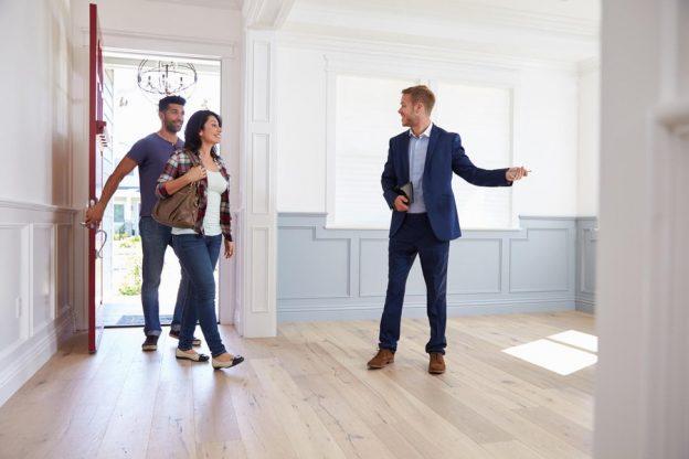 Connaître les professions dans l'immobilier
