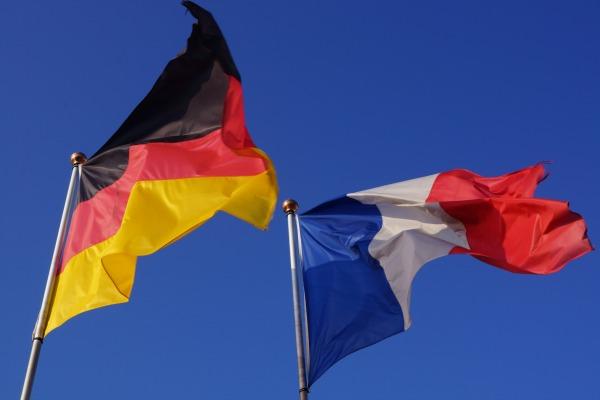 La France attire les investisseurs allemands