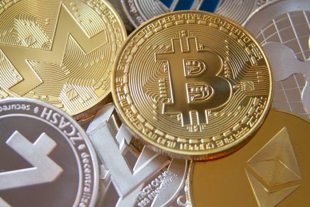 Quand acheter du bitcoin?