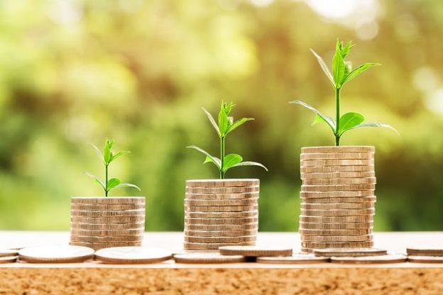 financer un projet perso