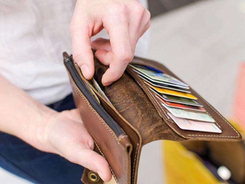 Finance personnelle : 7 conseils essentiels pour gérer votre argent