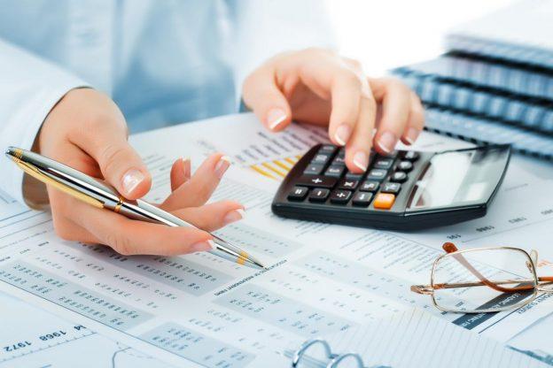 Financement par fonds propres