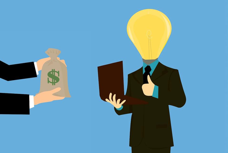 Connaître les différentes sources de financement