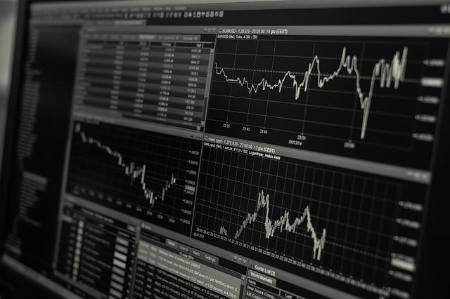 Les 9 critères essentiels pour bien choisir son broker forex