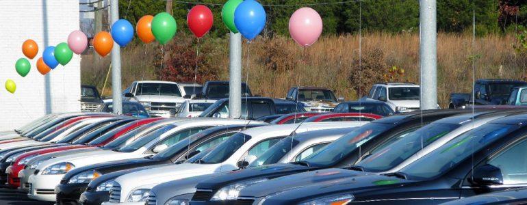 capacité de remboursement crédit auto