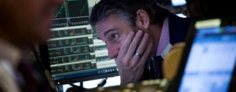 Slippage meaning in forex
