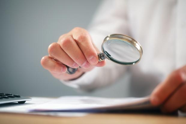 La fiche standardisée d'informations