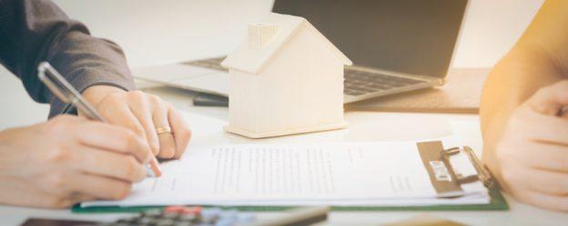 Le mode de fixation du tarif d'assurance emprunteur