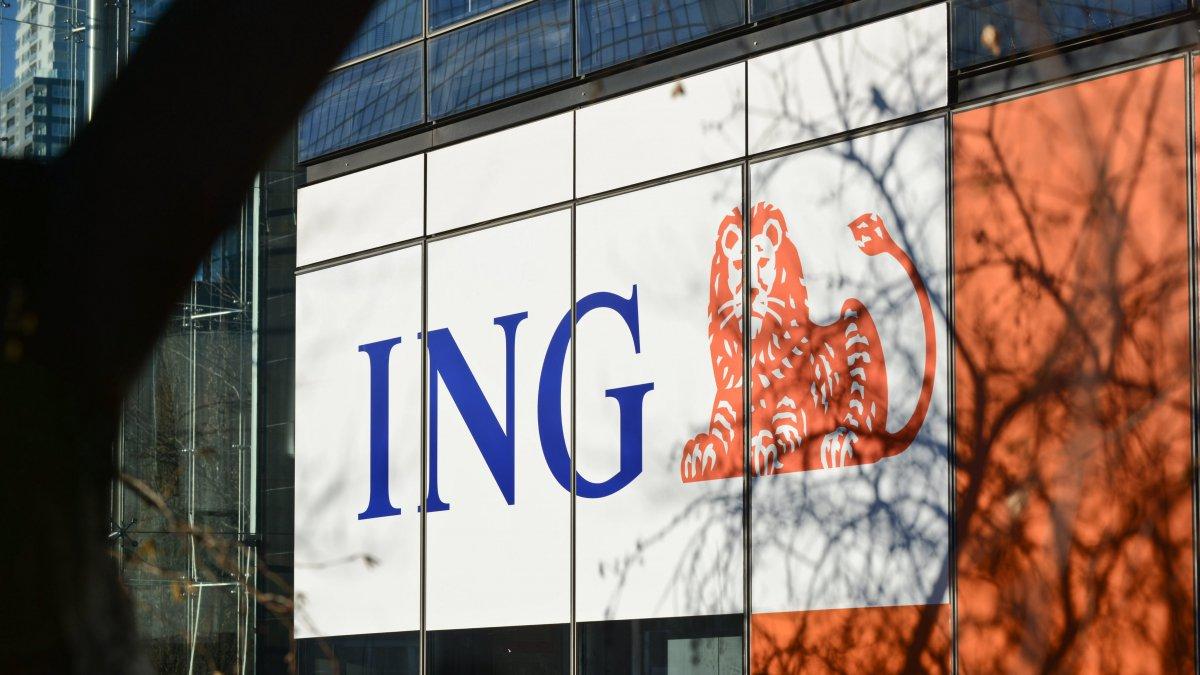 Banque en ligne ING : quels sont ses atouts ?