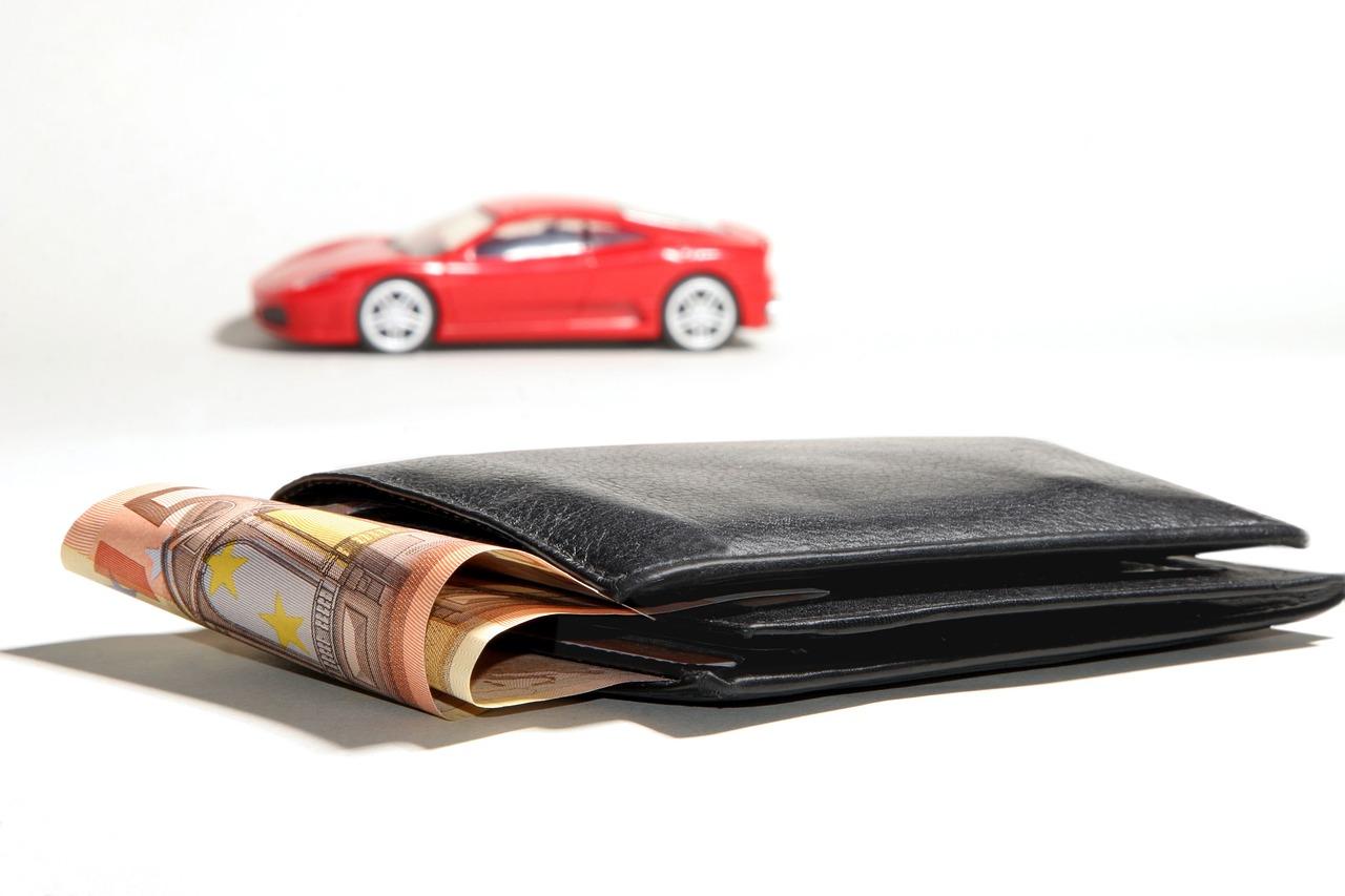 Livret Zesto : un placement épargne attractif et fiable