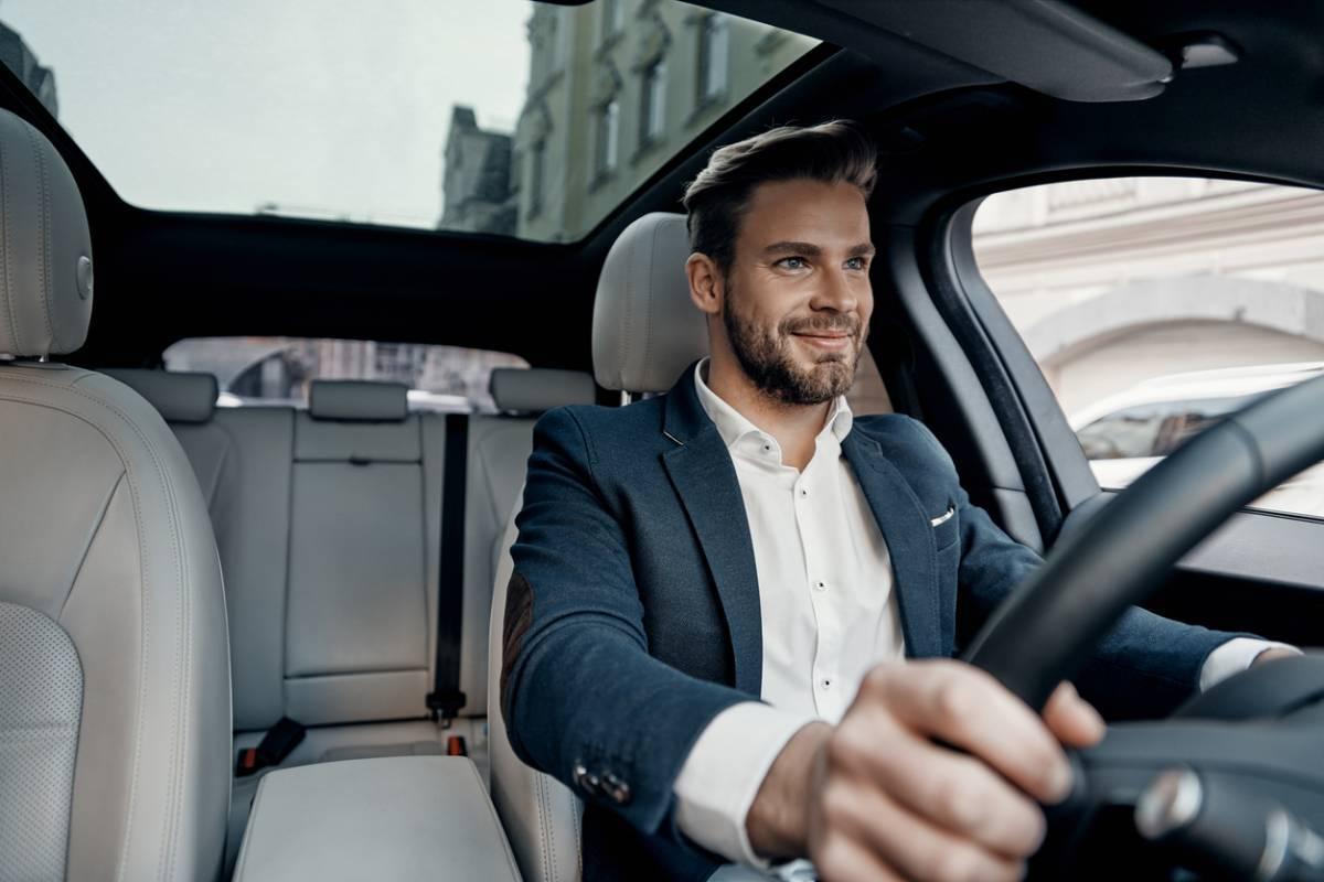 Acheter et assurer sa voiture sans permis