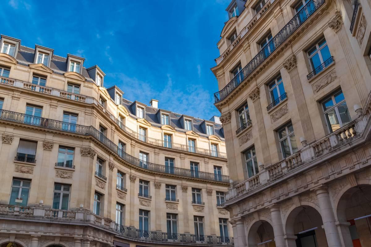Acheter un bien immobilier à Paris, quelles astuces ?