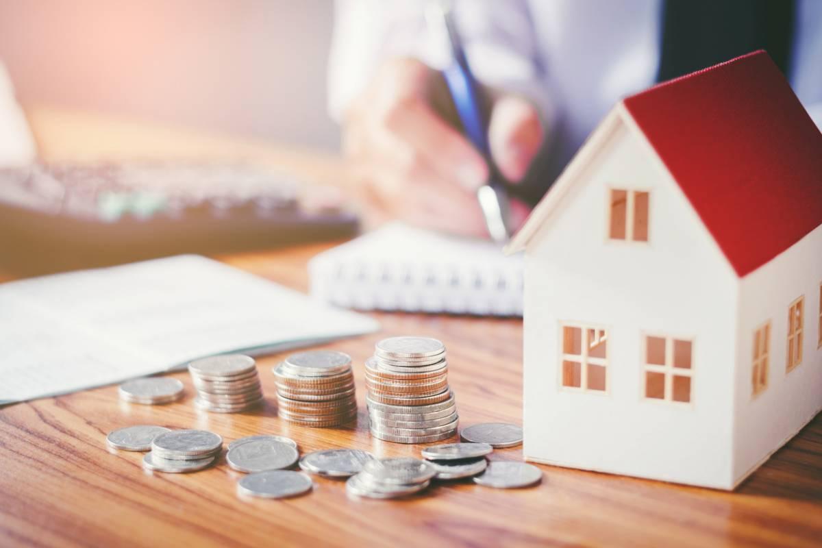 Peut-on calculer la rentabilité locative d'un bien ?