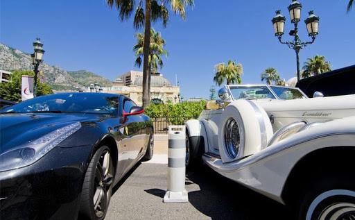Assurer un véhicule de prestige: à quel prix