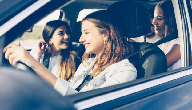 Assurance auto jeune conducteur: pour qui?