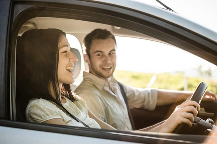 Choisir une assurance auto jeune conducteur