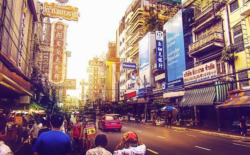 Investir dans l'immobilier à l'étranger: ce qu'il faut retenir