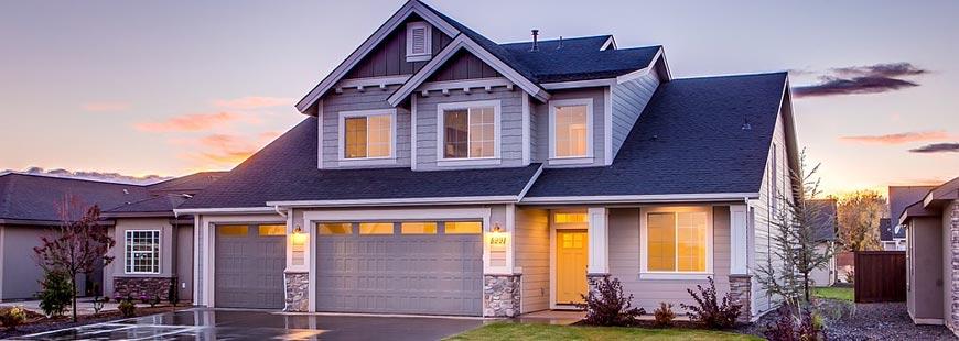 Achat immobilier : pourquoi choisir une habitation avec un bon DPE ?