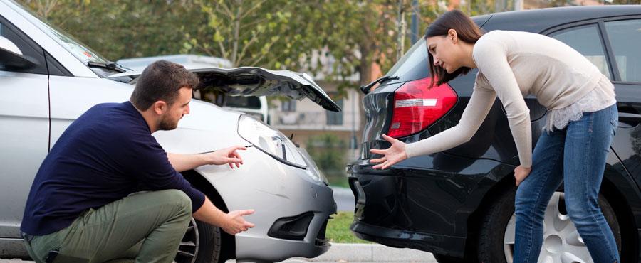 Conseils pratiques pour bien choisir son assurance auto