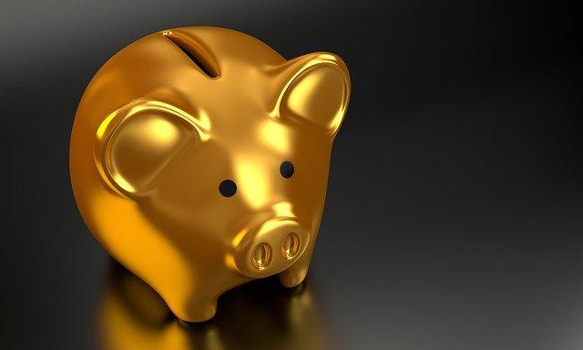 Que sont les néobanques et quels sont leurs avantages?