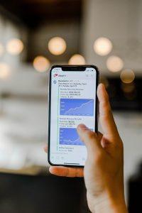Bourse : Comment acheter des actions ?