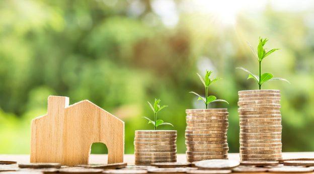 Financer un projet immobilier