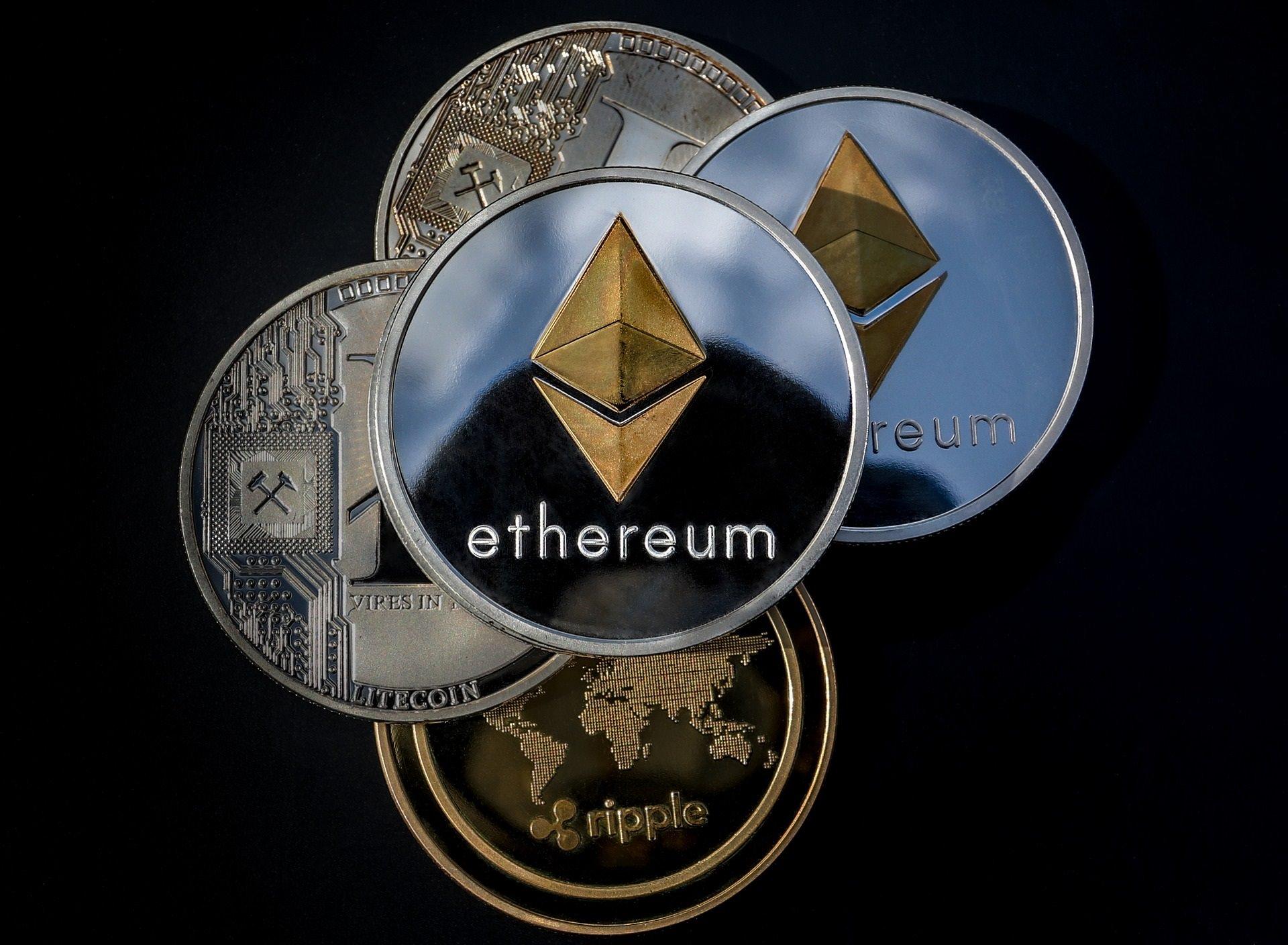 Ethereum: est-elle la cryptomonnaie la plus prometteuse en 2020?