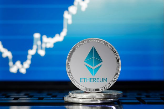 Pourquoi investir dans l'Ethereum?