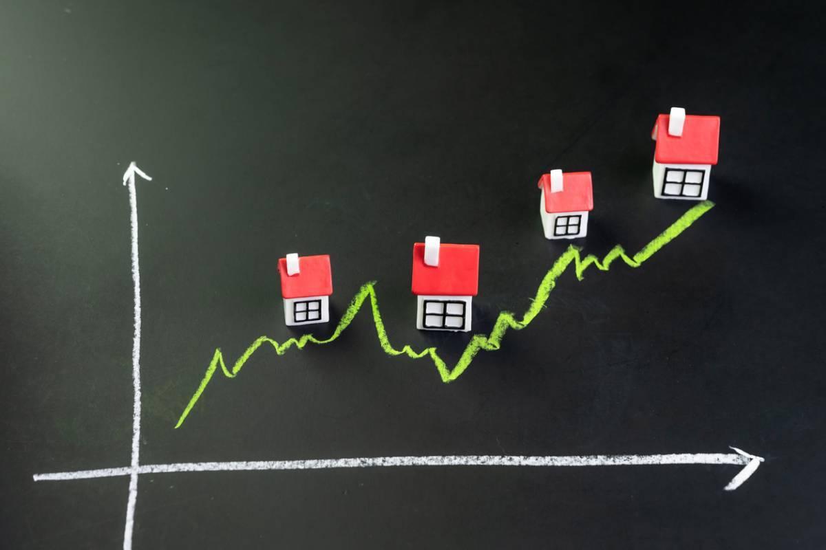 Investissement locatif : quelle rentabilité espérer ?