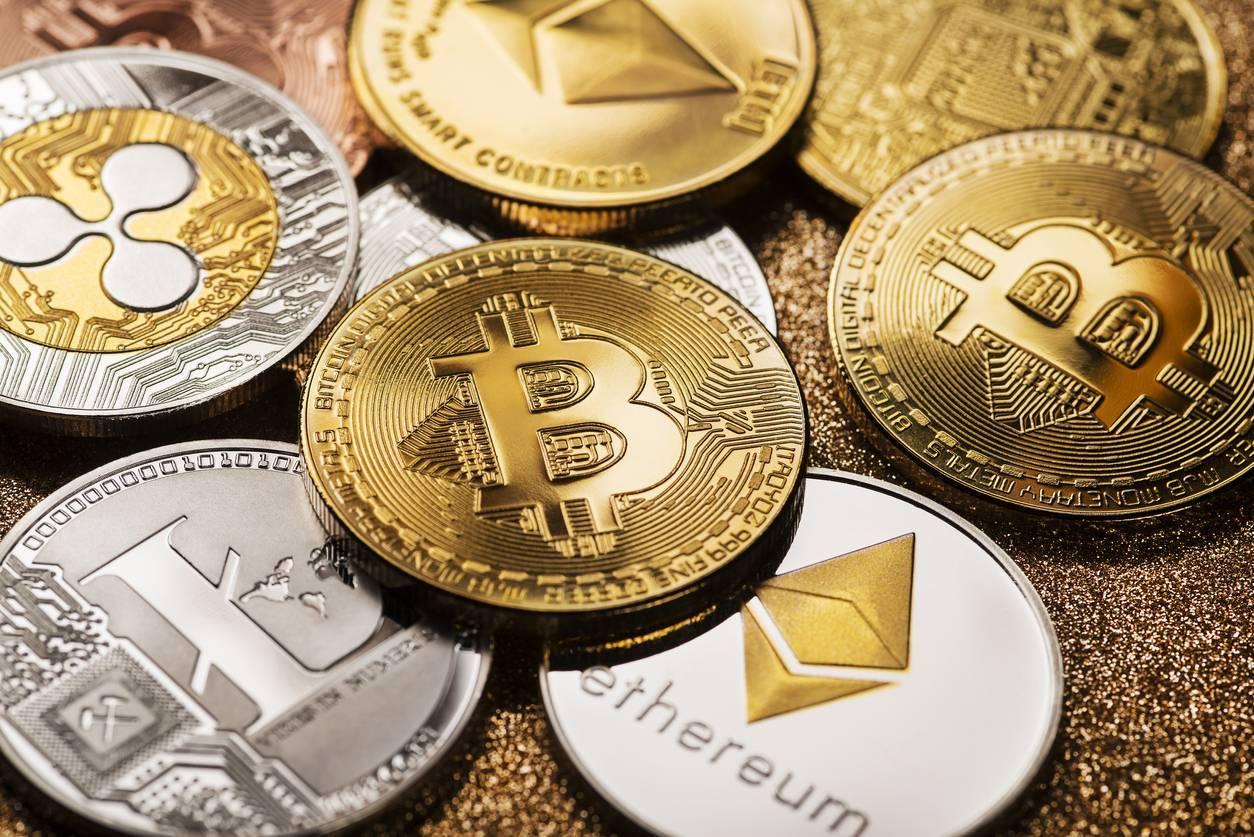 obtenir des bitcoins