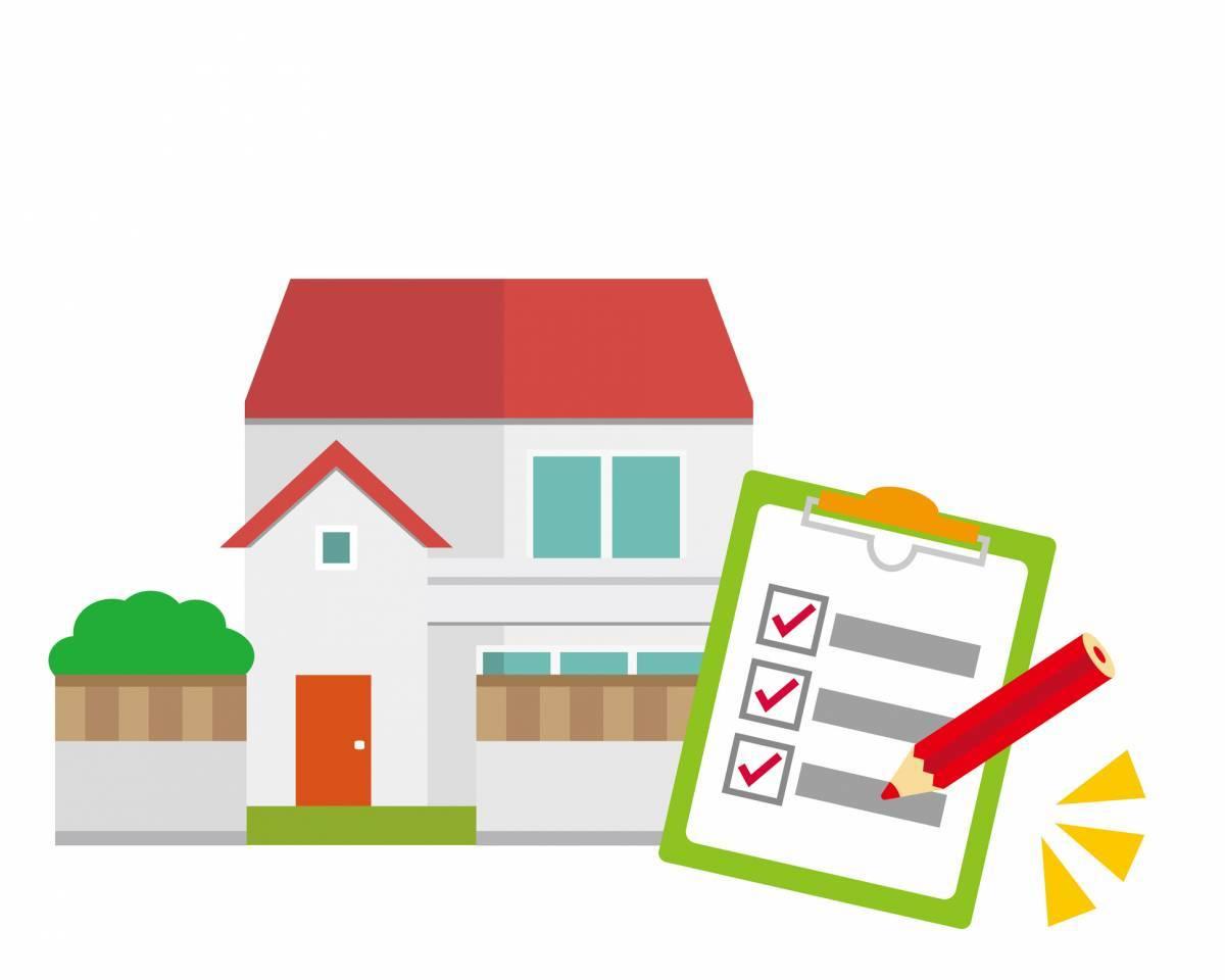 Les diagnostics immobiliers à faire en Seine-et-Marne