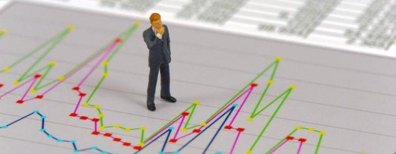 Assurance-vie en gestion sous mandat : L'intérêt d'une gestion pilotée