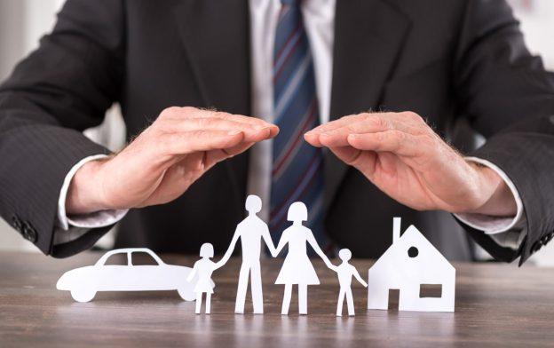Assurance-vie en gestion sous mandat