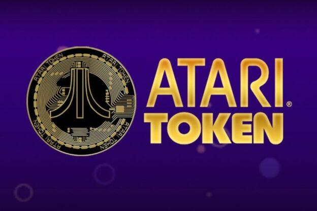 Atari met le paquet sur le Bitcoin, les casinos virtuels et les NFT