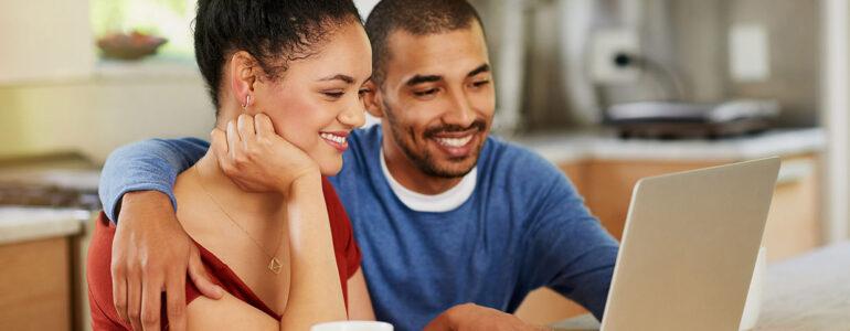 Assurance de prêt immobilier : le guide complet