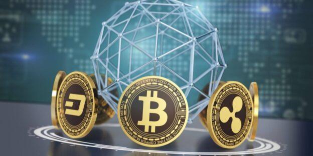 Cryptos en 2021