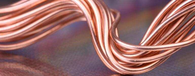 Investir dans le cuivre en vaut-il la peine ?