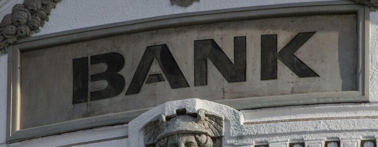 Quelle banque en ligne pour SCI choisir ?