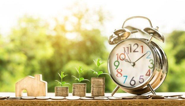 plateforme comparateur tarif banque