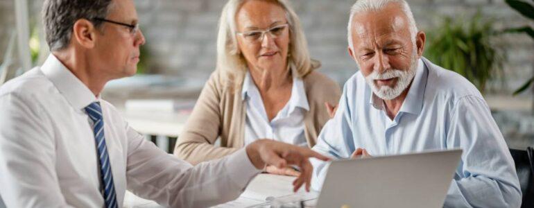 4 choses à savoir sur le prêt relais