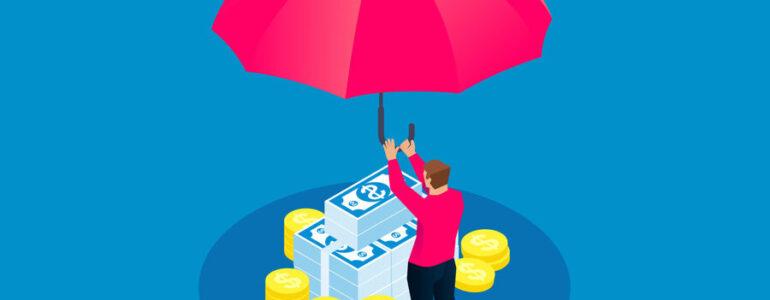 Assurance et épargne : des méthodes à mettre en place au plus tôt